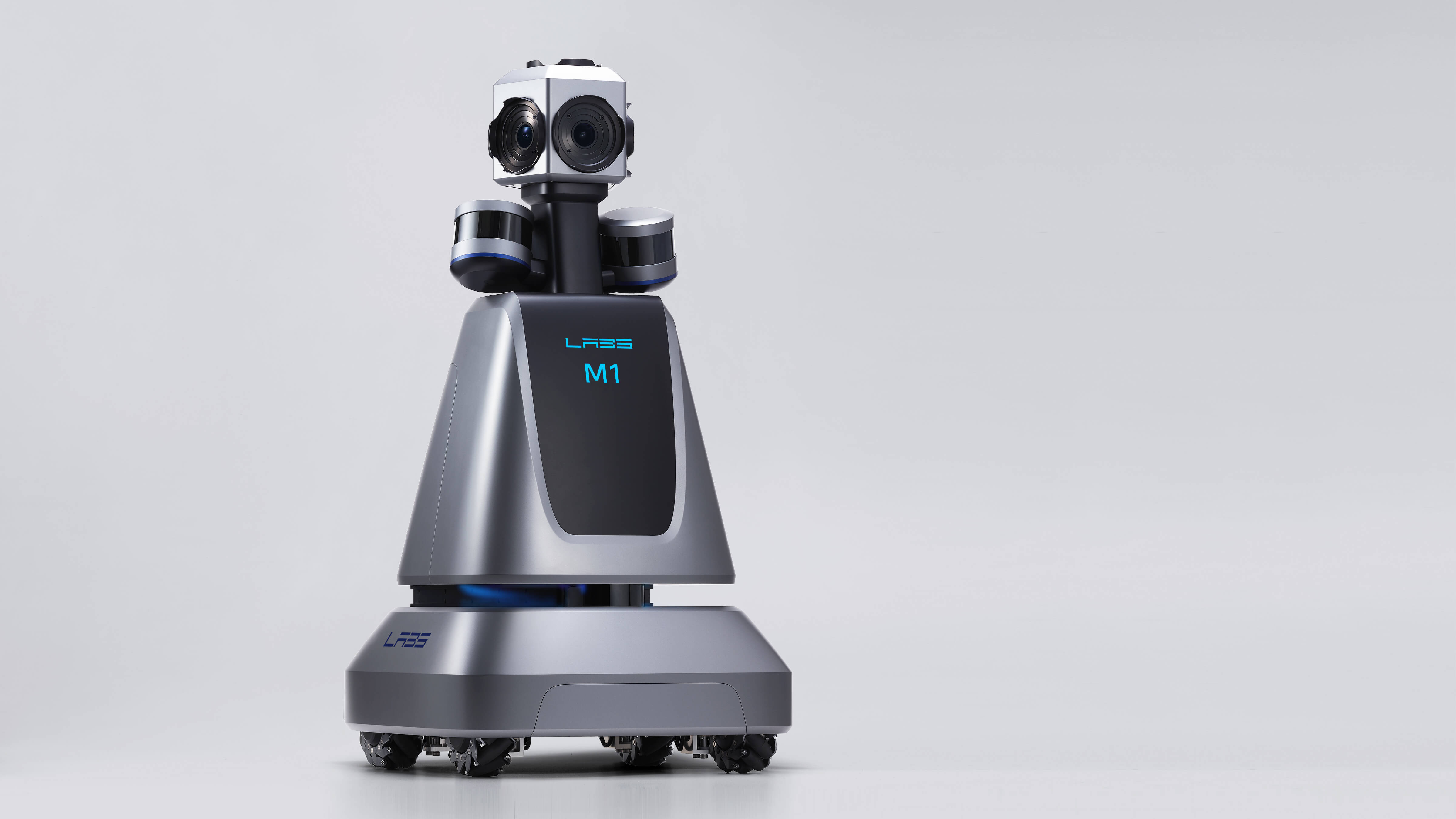 6_-3D-indoor-mapping-robot-M1.jpg